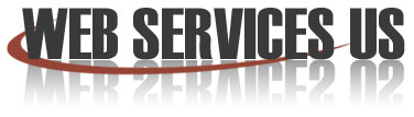 Web Services US, LLC
